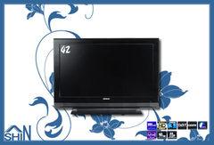 禾聯 液晶電視HD-42D15<42吋>