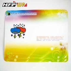 客製化 滑鼠墊 A02419 HFPWP