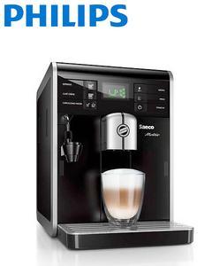 Moltio   HD8768全自動咖啡機
