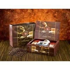 中秋送禮最佳選擇- 阿拉比卡咖啡禮盒