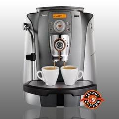 Talea Ring 全自動咖啡機