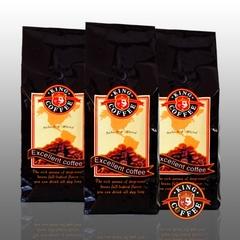 阿拉比卡咖啡豆