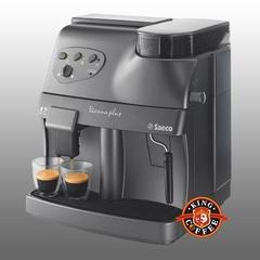 Saeco Vienna Plus 全自動咖啡機