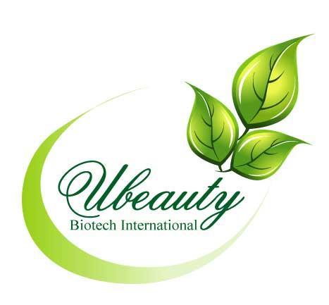 薇美國際生物科技有限公司