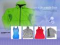 越南SPORTSWEAR|POLO衫|夾克|運動套裝|重機套裝|褲