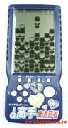 CATIGA BT-9705 掌上型電玩