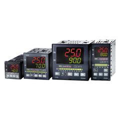 FE-400微電腦PID控制器 ( 1組輸出,1組