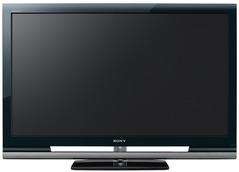 二手電腦,二手液晶螢幕特賣