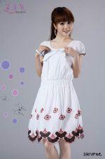 潘朵拉日韓服飾購物商城