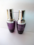 【瓶瓶罐罐】蘭蔻款-玻璃滴管瓶 玻璃水瓶