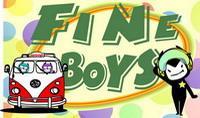 fineboys