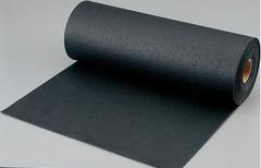 <日本 大建> SA0307 高性能遮音毯