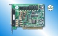 DIO-3208B數位輸出入控制卡