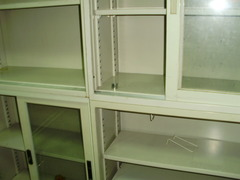 88-88置物櫃