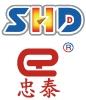 祥輝達精密工業科技股份有限公司(原忠泰生堡)