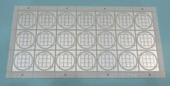 陶瓷電路板-陶瓷金屬化-陶瓷支架