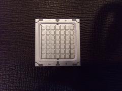 COB陶瓷集成基板5W~100W