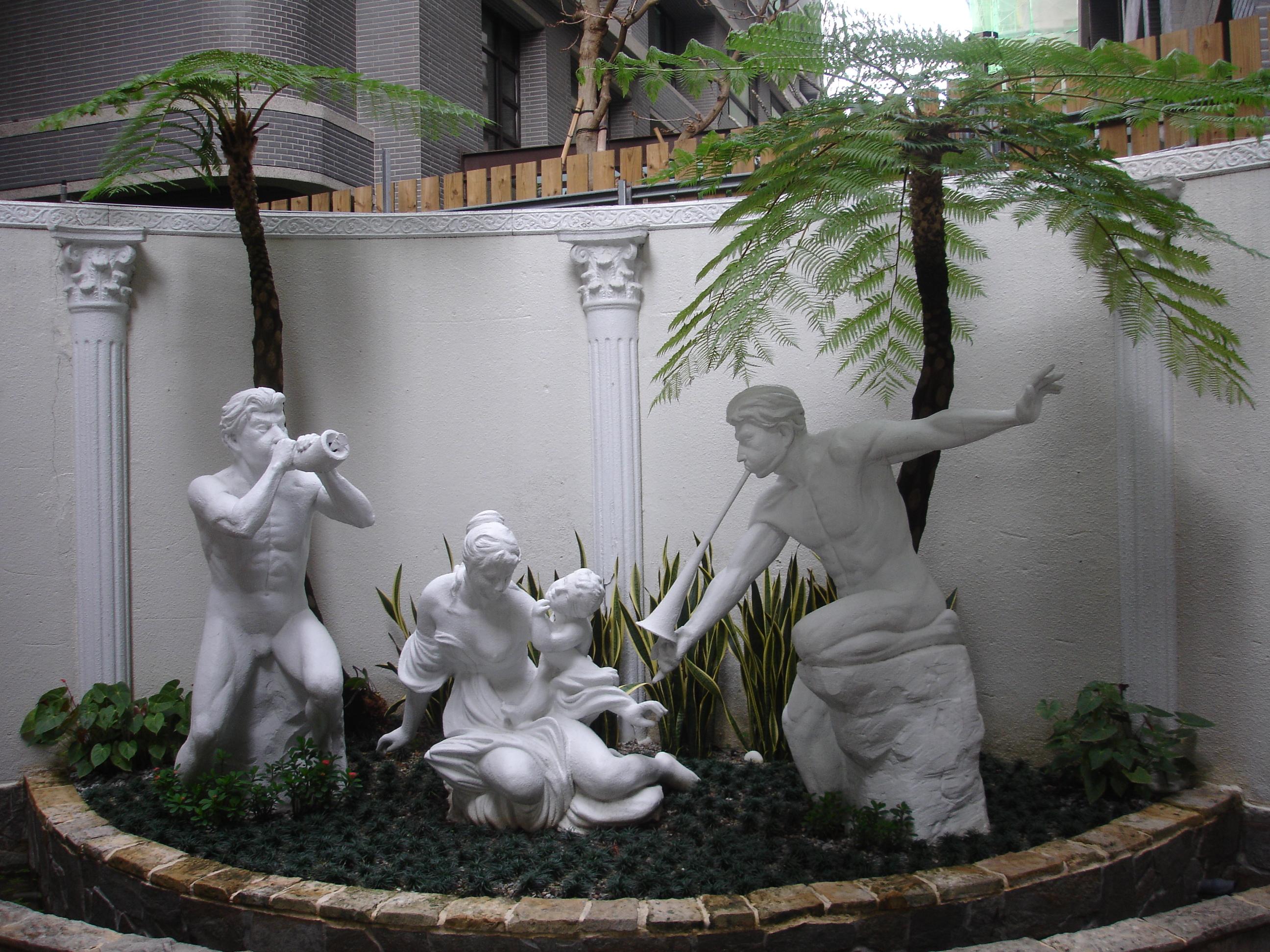 花店.景观设计服务 请找 御花园企业.请至网址: http://tw.myblog.