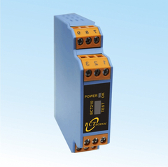 C系列多功能USB可規劃數位隔離轉換器