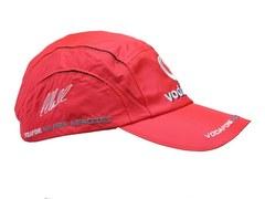 麥拉倫生活精品服飾-帽子