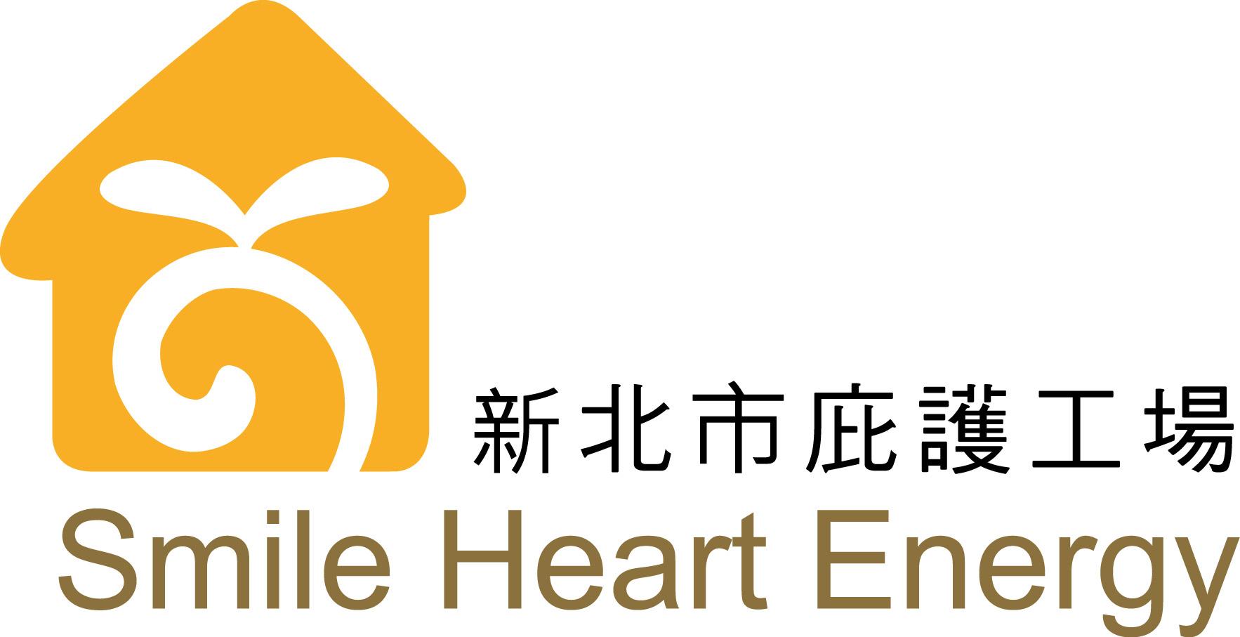 logo logo 标志 设计 矢量 矢量图 素材 图标 1766_907