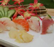 京都日本料理