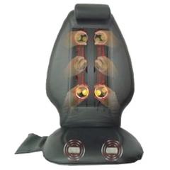 揉捏按摩椅墊ST-105