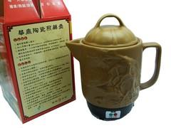 華鼎陶瓷煎藥機批發零售