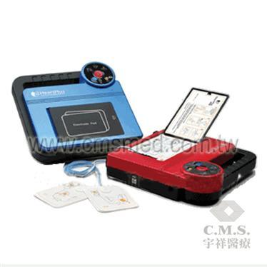宇祥國際有限公司(中西醫療器材總匯)