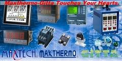 工廠自動化儀錶 溫度控制器