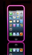 iphone 5 手機殼