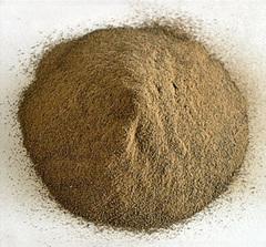 挪威海藻粉狗用(狗用海藻粉)