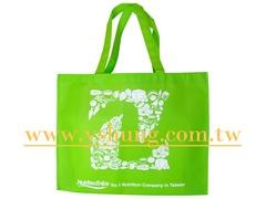 不織布袋~購物袋-廣告袋-禮品袋-環保袋