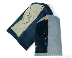 帆布袋.束口袋.製作工廠