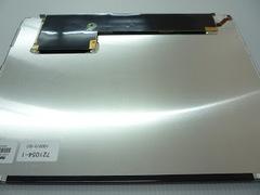 LQ121S1LG74A