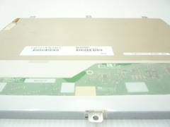 LQ121X3LH01