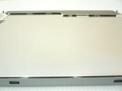 LQ150X1LW12