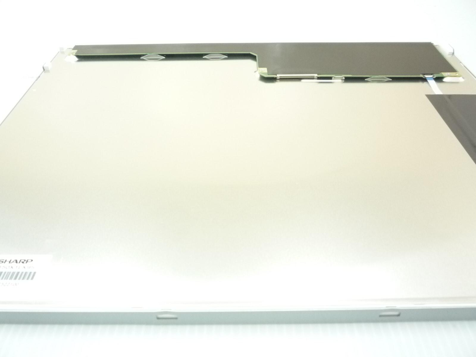 川譽國際有限公司  LCD  PANEL
