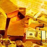 金元成金飾鑽石