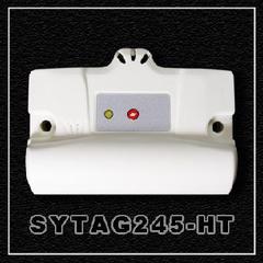SYTAG245-HT