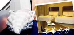 星海灣渡假飯店