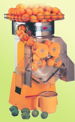 柳丁.檸檬.葡萄柚.金桔自動壓汁機