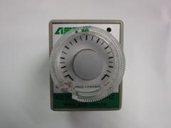 SD-62,SD-61調速器