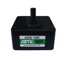 4GN-15K,4GN15K,变速箱,ASTK牌