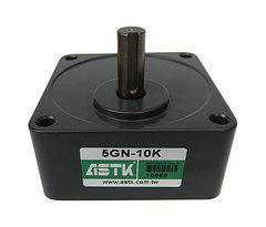 减速箱,5GN-10K,5GN10K,ASTK牌