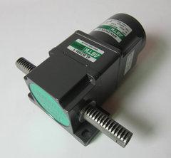 直线型减速马达 4LB20N-1