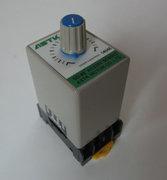 批發零售馬達調速器SD-62,SD62
