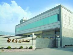 梅香莊企業有限公司
