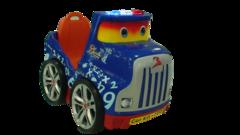 【★出租】【★出售】數字汽車