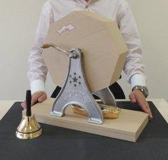[♚出租]日本搖獎機、抽籤機、抽選器、開獎機
